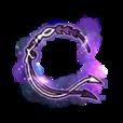 Serpent Princess Hairband