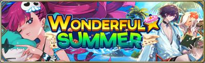 Banner-Wonderful Summer.png