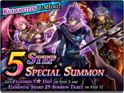 Banner15 5step.png