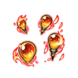 Lantern Orbs