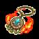 Sephiron Charm