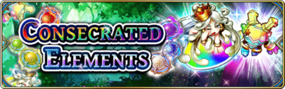 Banner-Consecrated Elements.png