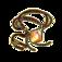 獅子の霊珠