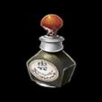 Ink Jar