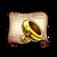 Bracelet of Divine Manifestation Diagram