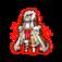 Empress' Robes
