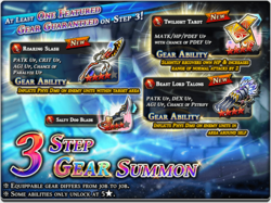 Banner30 3step Gear.png