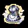 Battle-Maid Dress