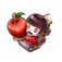Trick Apple