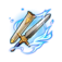 Innocent Blade