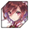 Sakura Soul Shard