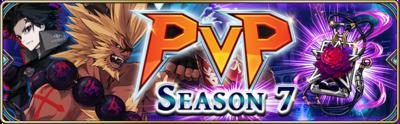 Banner-PvP Season 7.png