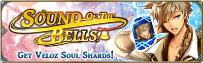 Banner-Sound of the Bells.png