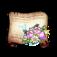 Favorite Bouquet Diagram