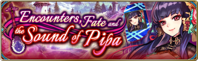 Banner-Encounters, Fate, and the Sound of Pipa.png