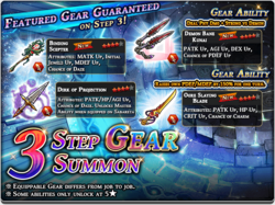 Banner10 3step Gear.png