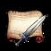 Brave Sword Diagram