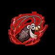 Mikahayahi's Talisman