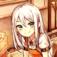 TS_SLOTH_KURAJU_01