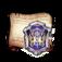 Lord Commander Insignia Diagram