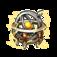 Thunderer Orb