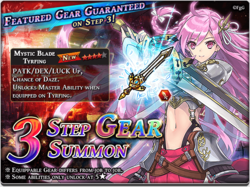 Banner13 3step Gear POTK.png