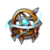Stellar Orb