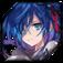 Setsuna Soul Shard