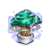 Yggdrasil Plant