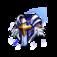 Armor of Porta