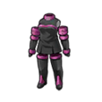 Rider Outfit