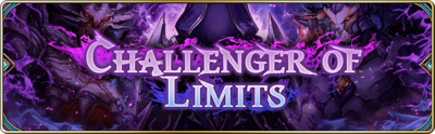 Banner-Challenger of Limits.png