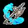 忠義の護斧
