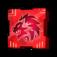 Wild Beast Tamer Token