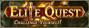 Elite Quest