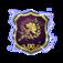 Ragnarok Crest