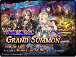 Banner29 Weekend.png