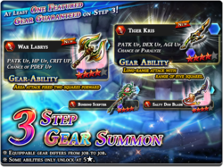 Banner24 3step Gear.png