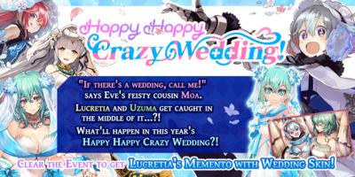 Banner-Happy Happy Crazy Wedding!.png