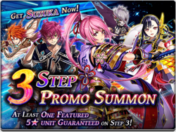 Banner10 3step.png