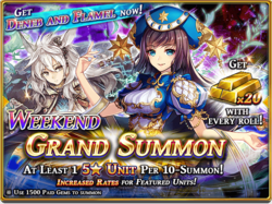 Banner30 Weekend.png