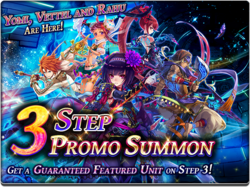 Banner2 3step.png