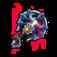 Titan Axe