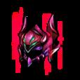 Jaeger Helmet