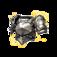 Novice Armor