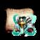 Armor of Pieta Diagram