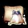 White Knight's Cloak Diagram