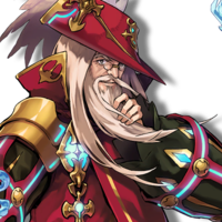 Game,UnitImages2,mich xmas.png