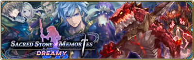Banner-Dreamy Sacred Stone Memories.png