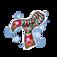 AF_ACCS_CHRISTMAS_2018
